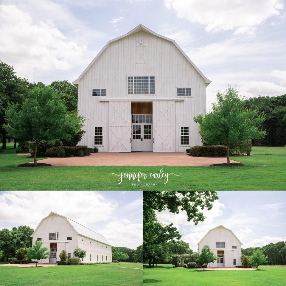 The white sparrow barn, wedding venue, event stem floral, am linen rental