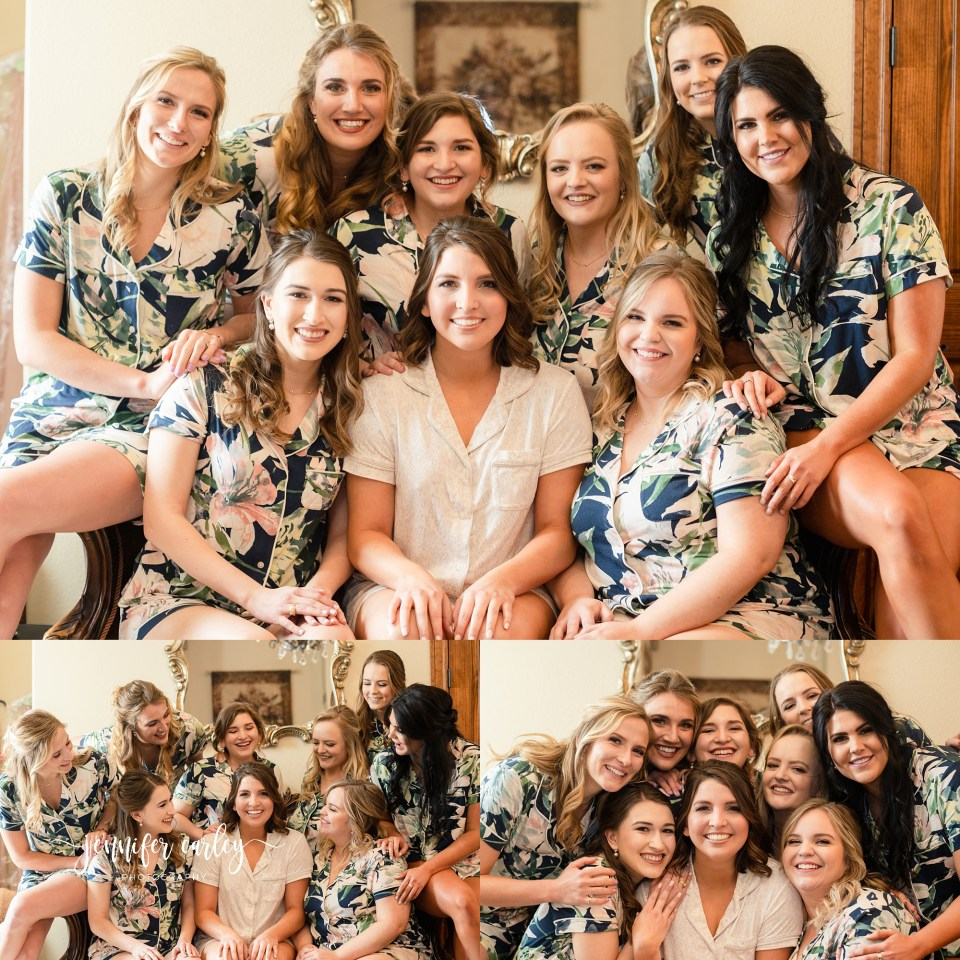DFW wedding photographer, Anna Tx wedding venue, the springs tuscany hill, McKinney Wedding Venue, DFW Wedding Venue, Dallas Wedding Photographer, DFW Spring Wedding, Ft Worth Wedding Photography, Wedding Photography, bridal party, brides maids