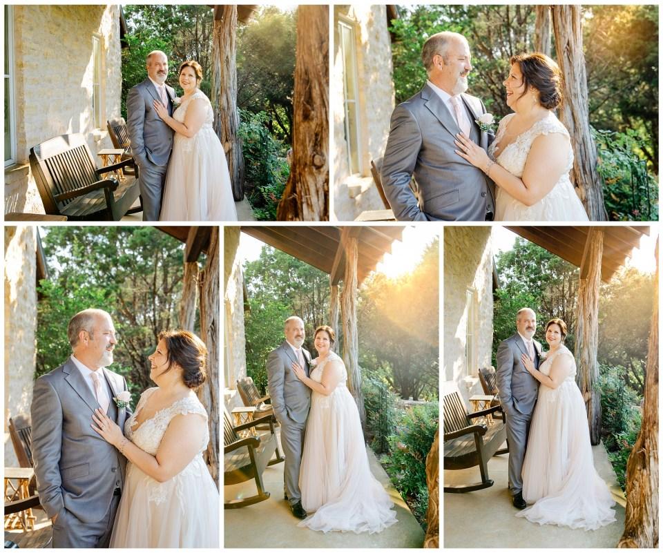 Back Home Bakery, ranch wedding, dallas ranch wedding, Denton Wedding Photographer, Flower Mound Wedding Photographer, Hard Eight BBQ
