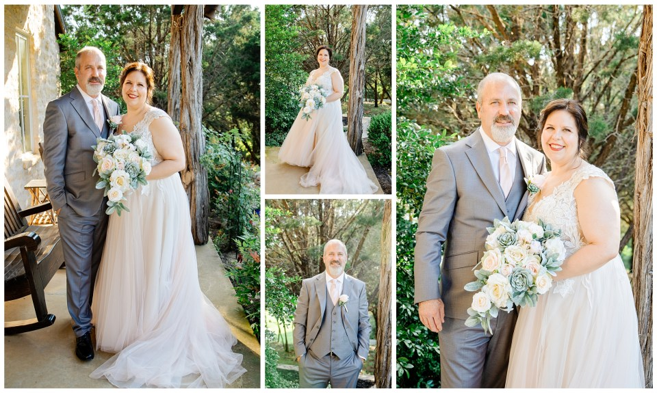 Rustic Dallas Weddings, The Springs Weatherford, DFW Wedding Photography