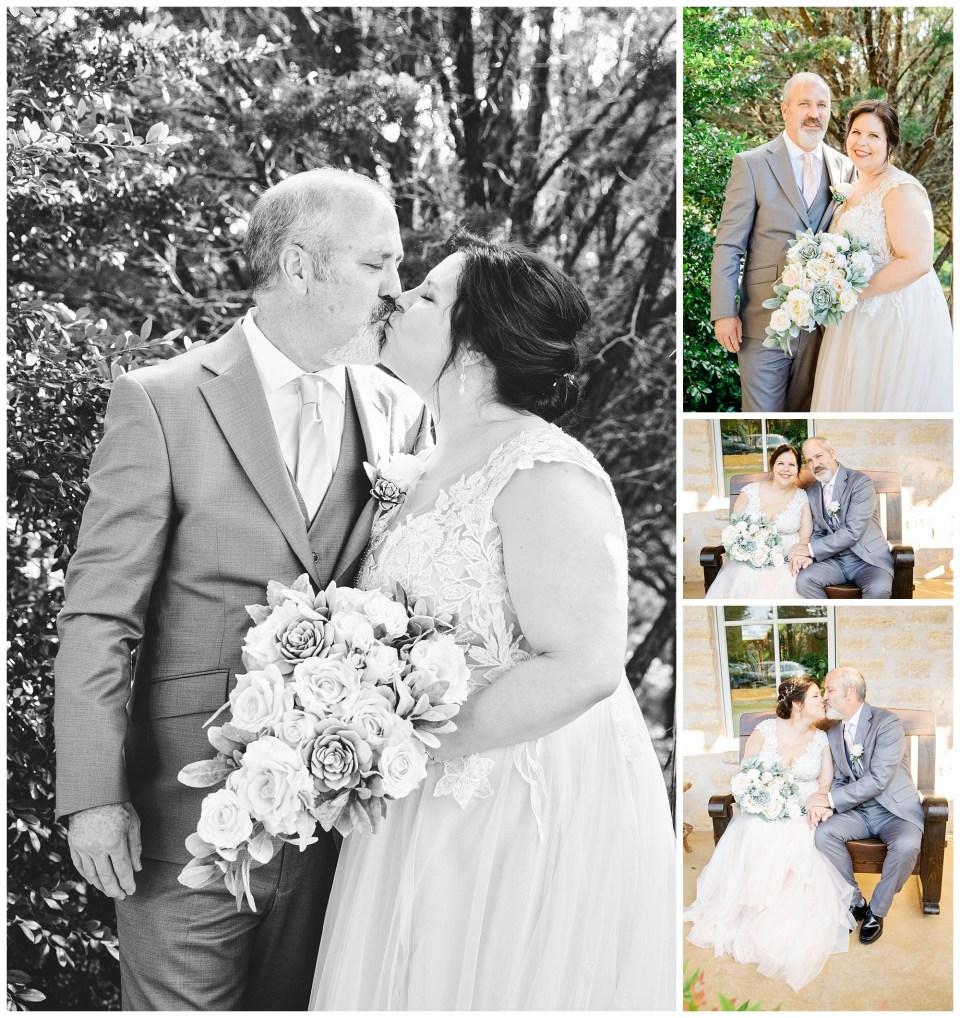 weatherford wedding, ranch weddings, denton wedding photographer, dfw weddings