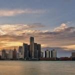 Jennifer Carney Law, PLLC: Detroit