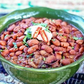 charro-beans-recipe