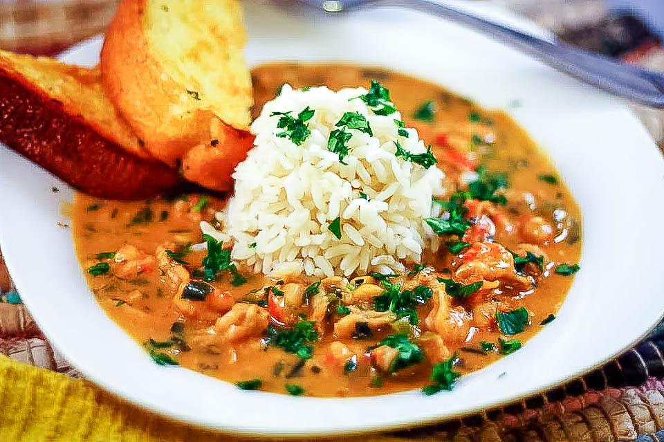 creamy-crawfish-etouffee-recipe
