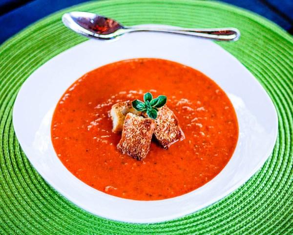 roasted-tomato-soup-recipe