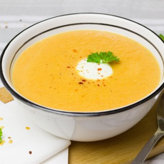 butternut-squash-soup-recipe