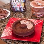 Kit Kat Cake-11