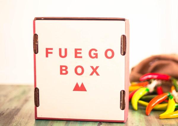 fuego-box