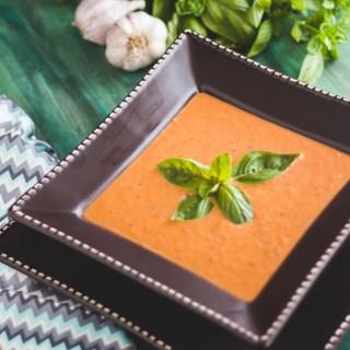 creamy-tomato-basil-soup
