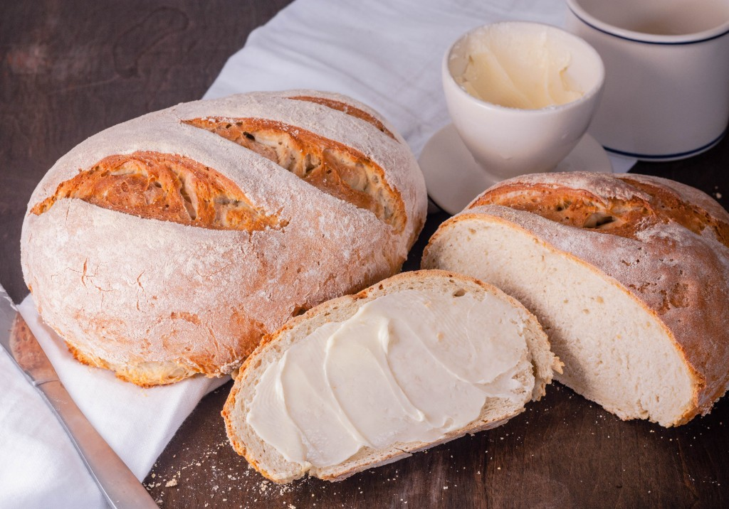 san-francisco-sourdough-bread-recipe-5