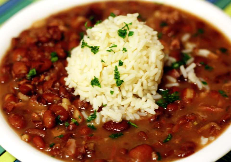 cajun-red-beans-and-rice-recipe