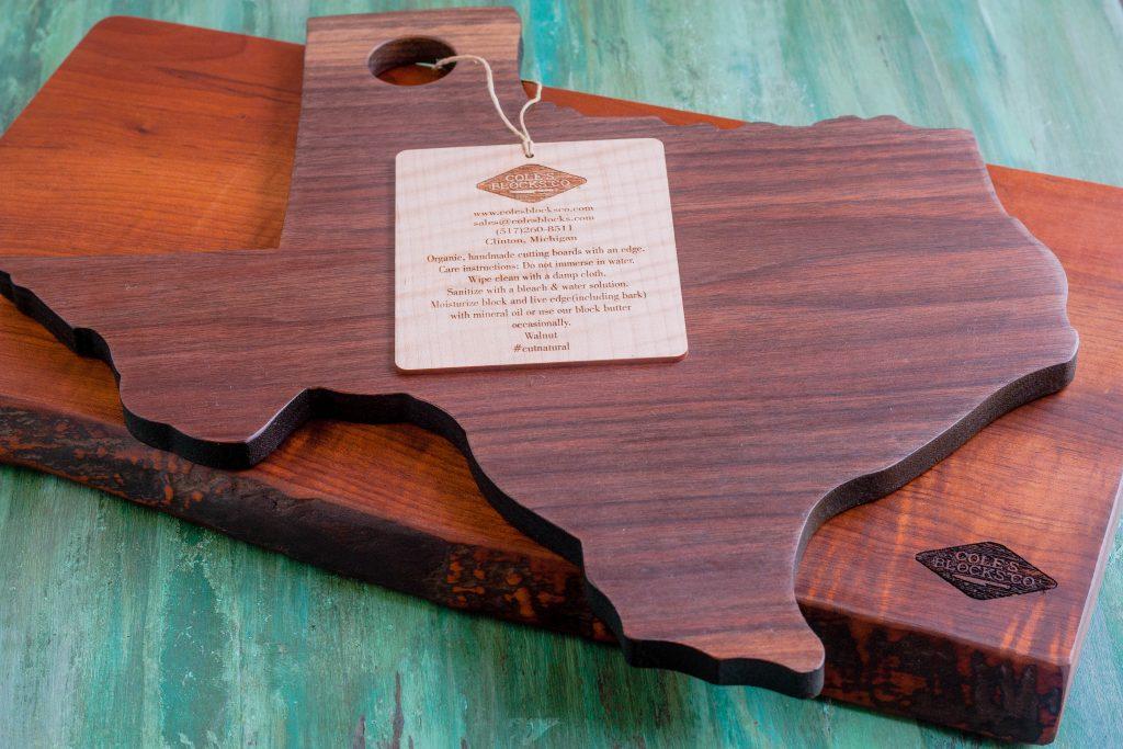 coles-blocks-co-cutting-boards-custom
