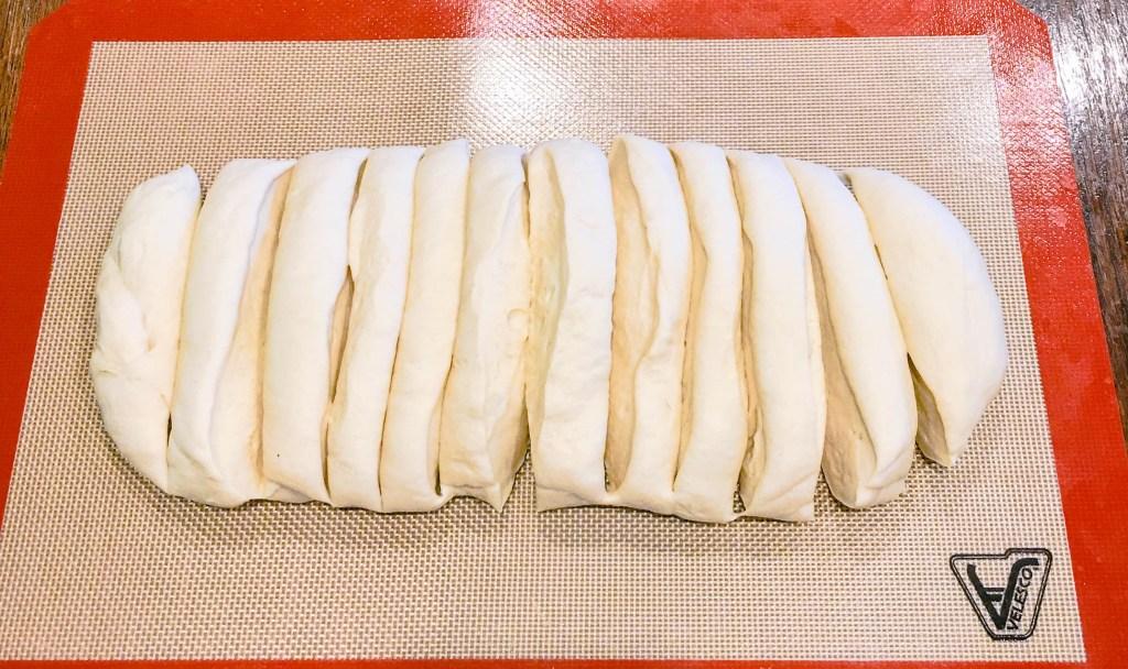 Sourdough Soft Pretzels | Jennifer Cooks