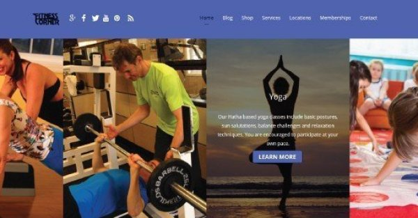 Jennifer-Cooper-Design-WordPress-websites-fitness-corner-600x273
