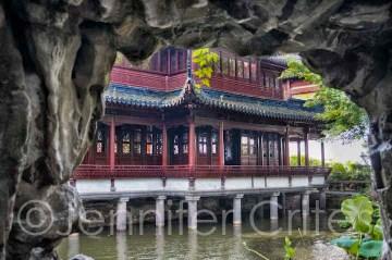 Yu Garden-02287