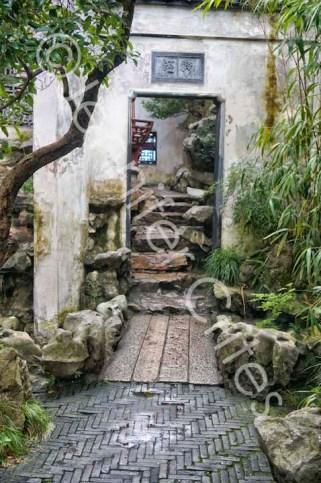 Yu Garden-02306