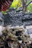 Yu Garden-02364