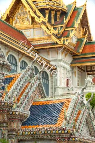 Bangkok Grand Palace-0197