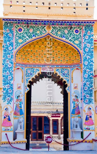 Udaipur city palace 600