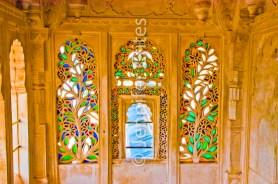 Udaipur city palace 702