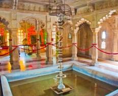 Udaipur city palace 710
