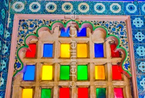 Udaipur city palace 726