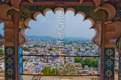 Udaipur city palace 728