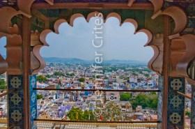 Udaipur city palace 728