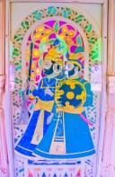 Udaipur city palace 763