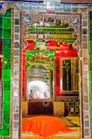 Udaipur city palace 790
