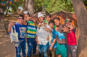 Ranthambhore kids 441