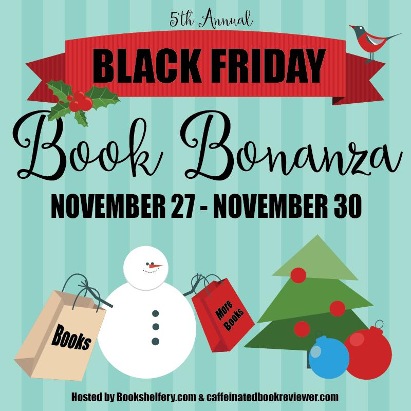 Book Bonaza Hop