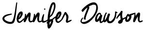 http://jenniferdawsonauthor.com/wp-content/uploads/2016/03/JenniferDawsonsignature