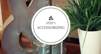 Accessorizing Ideas