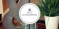 Accessorizing Ideas for Any Room!