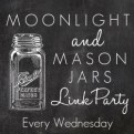Moonlight-and-Mason-Jars-Button
