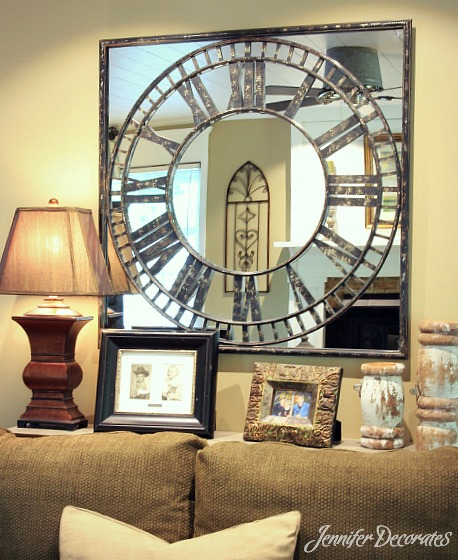 accessorize grey living room gray beige accessorizing ideas for any learn to with mirrors make a look larger add light and can change the feel of an entire