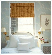 Beach House Decorating Ideas From Beach Home Decor to ...