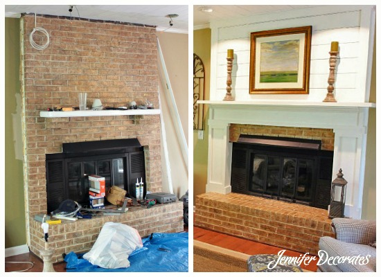 before-and-after-decorating-photos-a11
