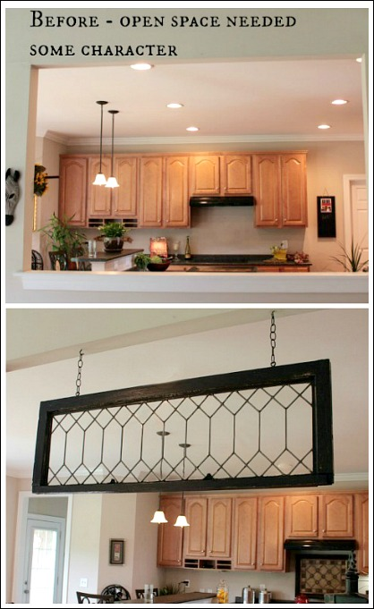 Before And After Decorating Pictures To Give You Inspiration