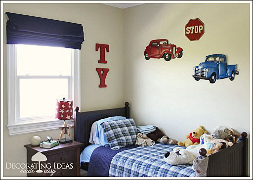 Old style country front porch for Boys country bedroom ideas