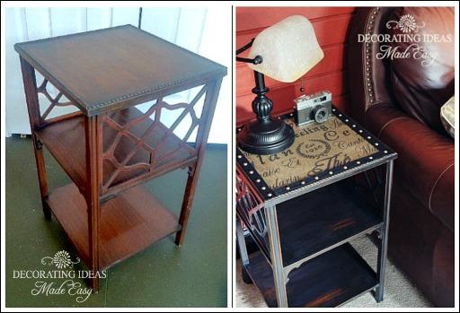 chalk paint furniture ideasChalk Paint Furniture  Jennifer Decorates