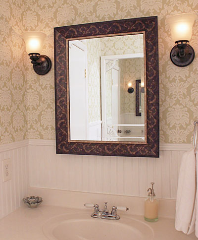 For More Bathroom Decorating Ideas Visit My Page On Small Bathroom  Makeovers.