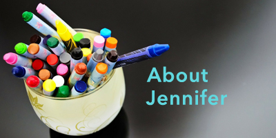 About Jennifer