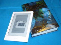 Library Haul & Reading List 09/23/16