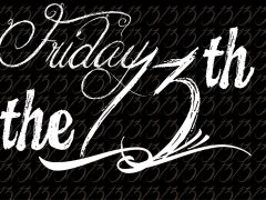 Weekly News Update & Reading List: Friday the 13th Edition