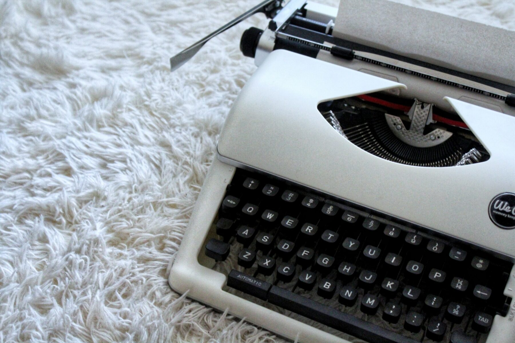The Truth About the Writing Life