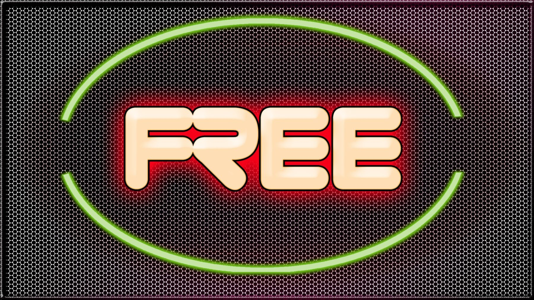 Second Thoughts About My Stance on Freebies