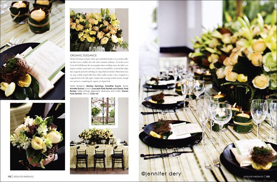ew-tabletops1-2.jpg