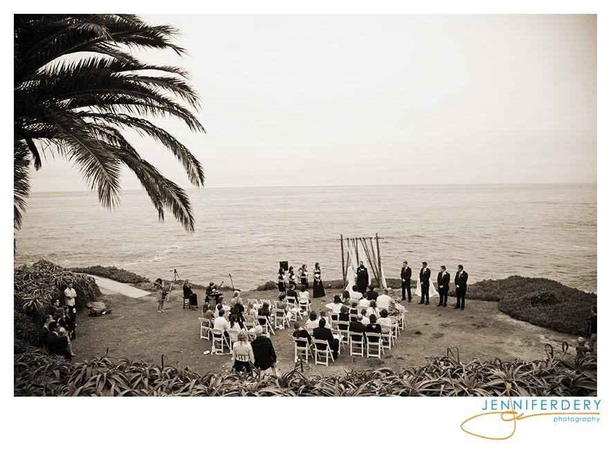 Mid-week Wedding of Vera & Aleks